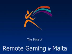 Malta licentie
