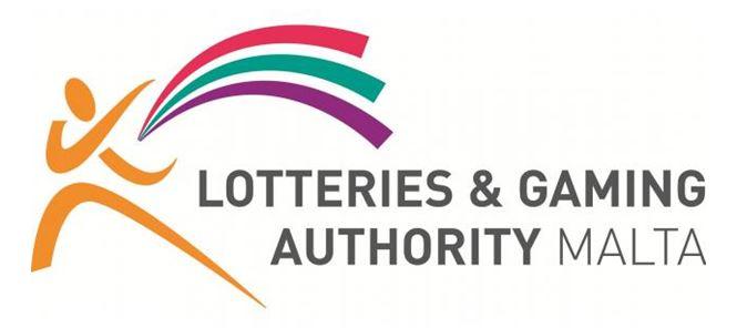 LGA Malta licentie